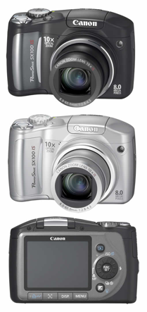 canon_sx100.png