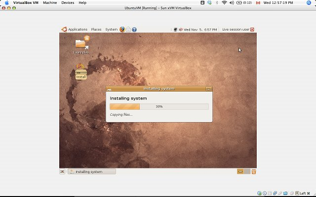 installing_ubuntu_on_virtualbox.jpg