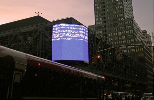 bsod-nyc.png